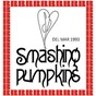 Album Bing crosby auditorium, del mar fairgrounds, ca. october 26th, 1993 de The Smashing Pumpkins