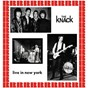 Album New york, december 10th, 1981 de The Knack
