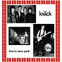Album New York, December 10th, 1981 de The Knack