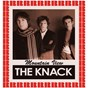 Album Shoreline amphitheatre, mountain view, california, june 10th, 1994 de The Knack