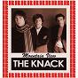 Album Shoreline Amphitheatre, Mountain View, California, June 10th, 1994 de The Knack