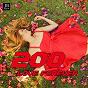 Album 200 love forever de High School Music Factory