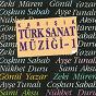 Compilation Karisik türk sanat müzigi, vol. 1 avec Gönül Yazar / Ayse Tunali / Sami Aksu / Nükhet Duru / Zeki Müren