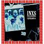 Album Coffee Break Concert, Cleveland, Ohio. June 27th, 1984 (Hd Remastered Edition) de Inxs