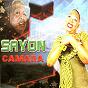 Album Dounignè ramakhè de Sayon Camara