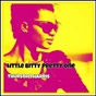 Album Little bitty pretty one (feat. the sharps) de Thurston Harris