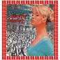 Album Like yesterday (HD remastered edition) de Beverly Kenney