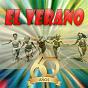 Compilation El verano, años 60 avec Los Estudiantes / Suco Y Los Escorpiones / Teen Boys / Micky Con Los Relámpagos / Silvana Velasco...