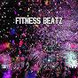 Album Fitness Beatz de Running Music Workout