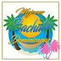 Compilation Mejores bachatas dominicanas avec Frank Reyes / Luis Miguel del Amargue, Leydy Bonila / Nelson Roy / Luis Miguel del Amargue / Carlos Silver, Carmen Durán...