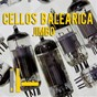 Album Jimbo de Cellos Balearica