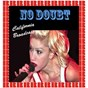 Album California broadcast (hd remastered edition) de No Doubt
