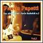 Album Sax alto e ritmi - serie ballabili n. 2 de Fausto Papetti