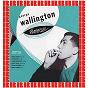 Album Showcase (hd remastered edition) de George Wallington