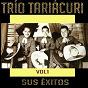 Album Trío tariácuri - sus éxitos, vol. 1 de Trío Tariácuri