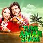 Compilation Tumi amar shami avec Mila / Bari Siddiqui / Kumar Bishajit, Konan Chapa / Samina Chowdhury, Ibrar Tipu / Andrew Kishore, Kanak Chapa