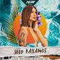 Album Solo bailamos (feat. valeria sibaja, baby tony) de A Class