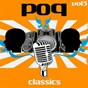 Compilation Pop classics vol. 3 avec Carol Jiani / The Tams / T Pau / Edison Lighthouse / Miquel Brown...