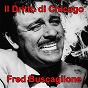 Album Il dritto di Chicago de Fred Buscaglione