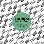 Album Shake it to the ground (feat. iris gold) de Boo Shaka