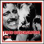 Album Fred Buscaglione Vol. 4 de Fred Buscaglione