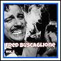 Album Fred Buscaglione Vol. 5 de Fred Buscaglione