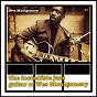 Album The incredible jazz guitar of wes montgomery de Wes Montgomery