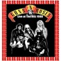 Album The ritz, new york, 1988 (hd remastered edition) de Guns N'Roses