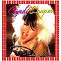 Album The summit, houston, october 10th, 1984 (hd remastered edition) de Cyndi Lauper