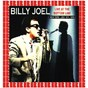Album The bottom line, new york, june 10th, 1976 (hd remastered edition) de Billy Joel