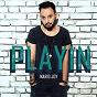 Album Playin' de Mario Joy