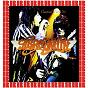 Album Central park, new york, 1975 (HD remastered edition) de Aerosmith