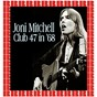 Album At club 47, cambridge ma. january 10th, 1968 (HD remastered edition) de Joni Mitchell