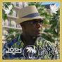Album Dansé kolé de Josh