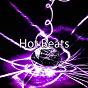 Album Hot Beats de Running Music Workout