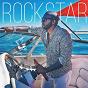 Album Rockstar (kizomba) de Kaysha