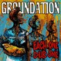 Album Each one dub one de Groundation
