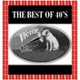 Compilation The best of 40's victor (hd remastered edition) avec Kenny Clarke / Coleman Hawkins' All Stars Octet / Duke Ellington / Artie Shaw & His Gramercy Five / Sidney Bechet...