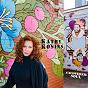 Album Uncovered soul de Kathy Kosins