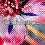 Album 56 restful mitigators de Nature Sounds Nature Music
