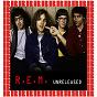 Album Unreleased (hd remastered edition) de R.E.M.