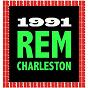 Album Mountain stage, charleston, wv. april 28th, 1991 (hd remastered edition) de R.E.M.