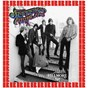 Album Fillmore auditorium, san francisco, ca. october 14th, 1966 (HD remastered edition) de Jefferson Airplane