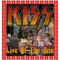 Album The ritz, new york, august 13th, 1988 (hd remastered edition) de Kiss
