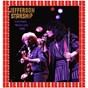 Album Merriweather post pavilion, columbia, maryland, july 1st, 1981 (HD remastered edition) de Jefferson Starship