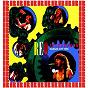 Album Kemper arena, kansas city, mo. april 27th, 1985 (hd remastered edition) de Reo Speedwagon