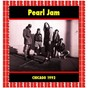 Album Cabaret metro, chicago, march 28th, 1992 (HD remastered edition) de Pearl Jam