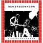 Album The forum, inglewood, los angeles, october 8, 1982 (HD remastered edition) de Reo Speedwagon