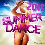 Compilation Summer dance 2011 avec Tyler Bay / Christopher S / DJ F.R.A.N.K / Radio Killer / Sasha Lopez, Andrea D...