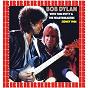 Album The Complete Concert, Sidney, Australia, February 24th, 1986 (Hd Remastered Edition) de The Heartbreaker / Bob Dylan, Tom Petty